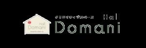 クリエイティブスペース-Domani Hall名古屋-